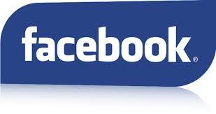 facebook hotel etxalar